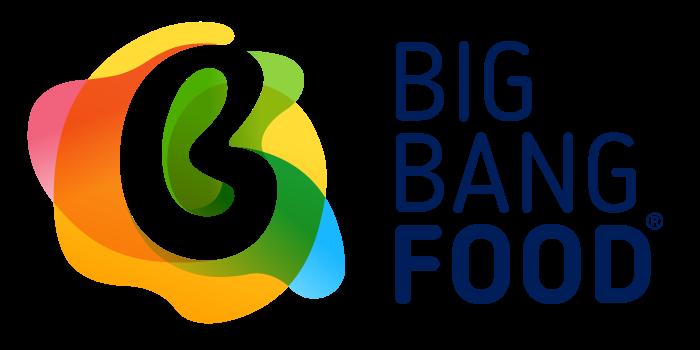 big-bang-food
